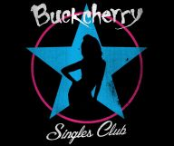 Buckcherry - Singles Club