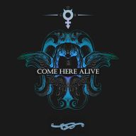 COX - Come Here Alive