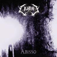 Chiral - Abisso