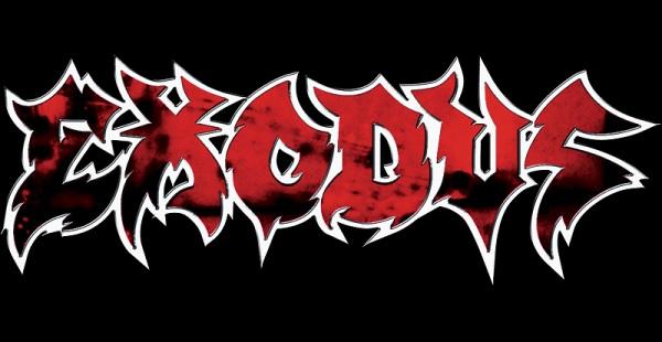 Ex-Exodus singer joins Machine Head on stage