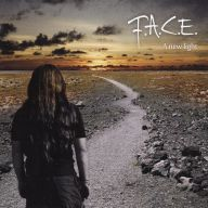 F.A.C.E. - A New Light