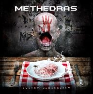 Methedras - System Subversion