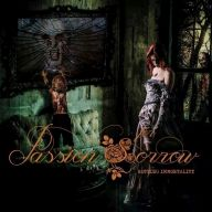 Passion for Sorrow - Rotting Immortality