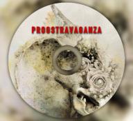 Progstravaganza CD