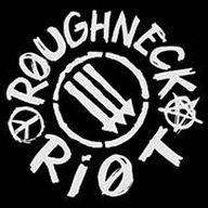 Roughneck Riot tour dates
