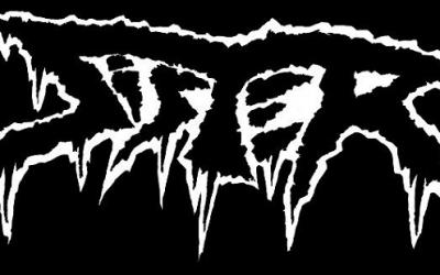 Sister logo