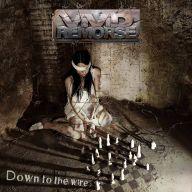 Vivid Remorse - Down to the Wire
