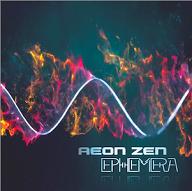 Aeon Zen - Ephemera