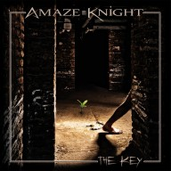 Amaze Knight - The Key