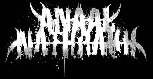 Review: Anaal Nathrakh – The Whole of the Law