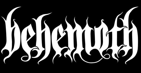 Behemoth / Decapitated / Grand Magus / Winterfylleth – UK/IRE tour dates
