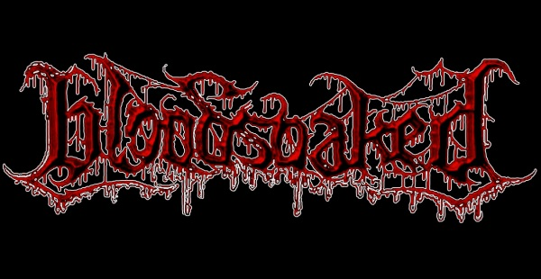 """Bloodsoaked: """"Religious Apocalypse"""" out now and streaming in full"""
