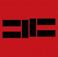 Cavalera Conspiracy logo