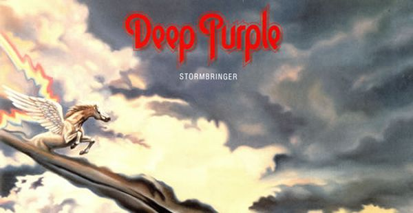 soldier of fortune deep purple