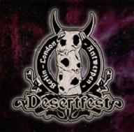 Desertfest 2015 announces first bands