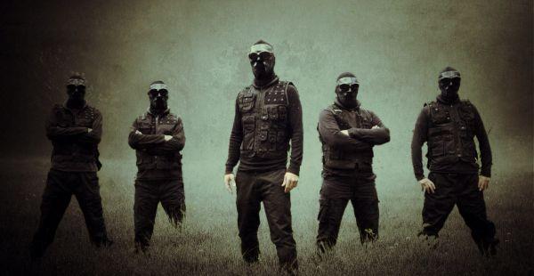 Dimenzione: Psychosphere to release new album in October