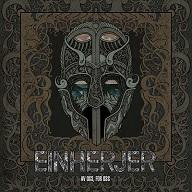 Einherjer announce new album details