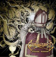 Emblazoned - Eucharistae Sacramentum