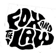 Fox and the Law logo