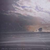 Haze - Clouds Surround Breathe