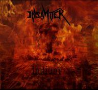 InsaniteR - Initium