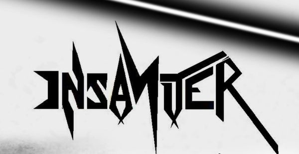 Band of the Day: InsaniteR
