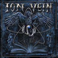 Ion Vein - Ion Vein