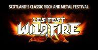 Les-Fest Wildfire - 192