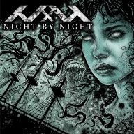 Night By Night - NxN
