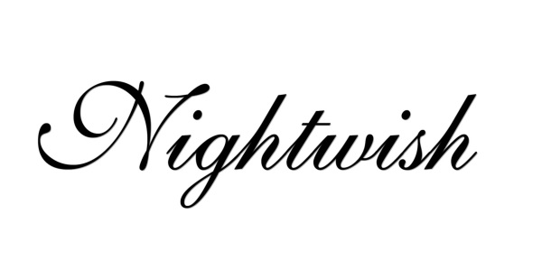 Review: Nightwish – Endless Forms Most Beautiful