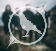 North Seasons logo