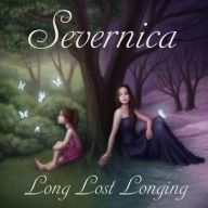 Severnica - Long Lost Longing