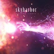 Skyharbor - Guiding Light