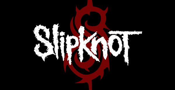 Slipknot – Day of the Gusano DVD details
