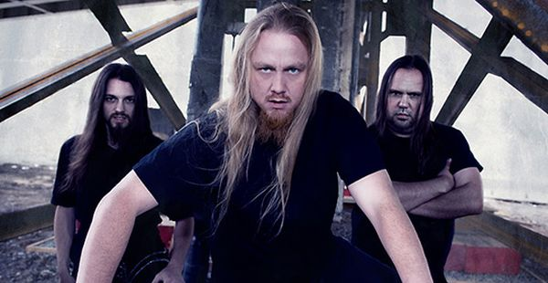 """Solace of Requiem – """"Casting Ruin"""" out now"""