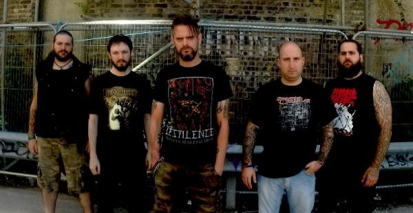 Subservience Reveal New Record Details
