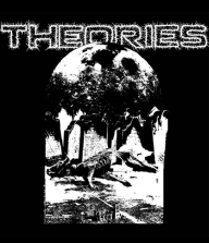 Theories - Theories