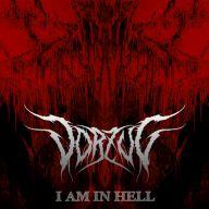 Vorzug - I Am In Hell