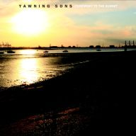 Yawning Sons - Ceremony to the Sunset
