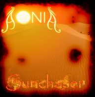 aonia-sunchaser