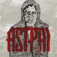 ASTPAI - Burden Calls
