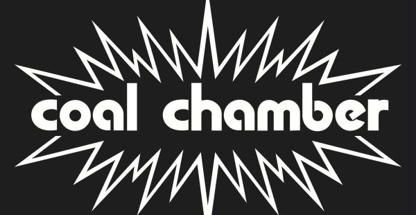Coal Chamber return!