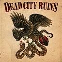 Dead City Ruins