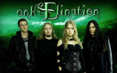 enkElination band