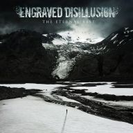 Engraved Disillusion - The Eternal rest
