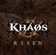 Khaos - Risen