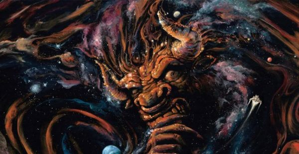 Monster Magnet – new album details