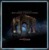 Progstravaganza Beyond Frontiers