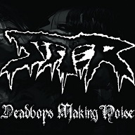 Sister - Deadboys Making Noise
