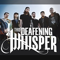This Deafening Whisper 192